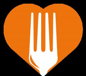 Voedselbank KBEO